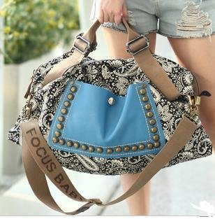 Free-shipping-2012-ladies-vintage-canvas-big-bag-women-fashion-handbags-shoulder-bag-women-large-purses