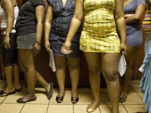 Ghana-prostitutes-300x225
