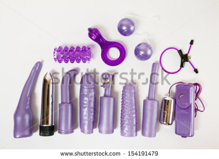 stock-photo-purple-sex-toys-set-154191479
