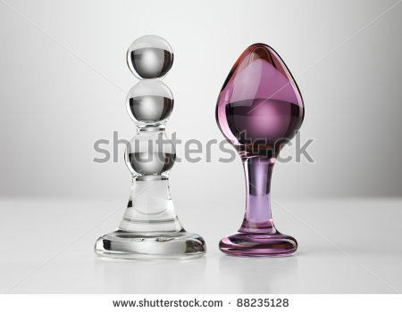 stock-photo-two-glass-butt-plugs-sex-toys-isolated-on-white-gray-background-88235128