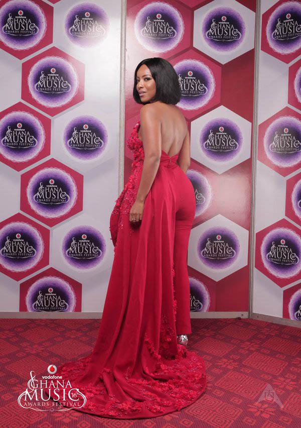 Ghana-Music-Awards-RC-2.jpg