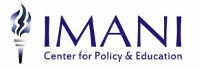 cropped-imani-logo