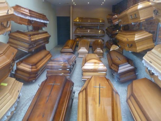 CoffinShopWarsaw.jpg